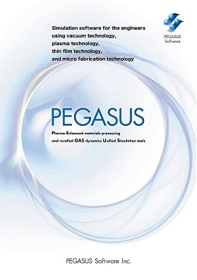 Pegasus Overview