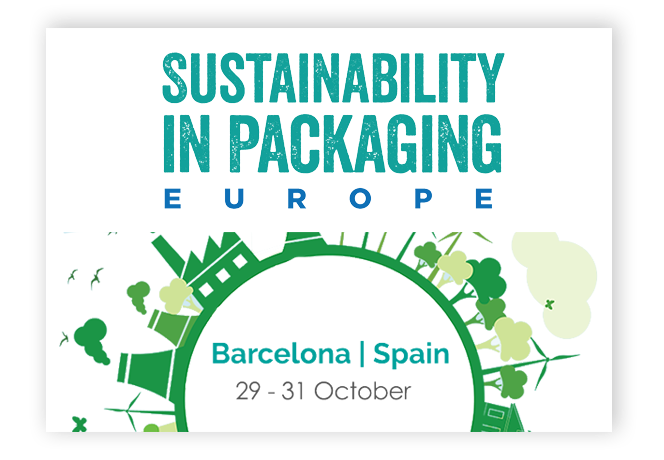 Sustainable Packaging 2018